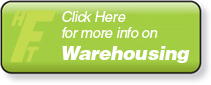 Herbert Fletcher Warehousing